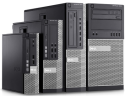 Refurb Dell OptiPlex 7010 Desktops: 50% off + free shipping