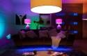 Philips Hue Ambiance Starter Kit for $95 + free shipping
