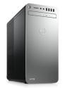 Dell Skylake i7 Quad Desktop PC w/ 8GB GPU for $990 + free shipping