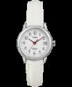Timex Women's Easy Reader Watch $16 + $5 s&h
