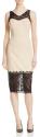 Alexia Admor Women's Scuba Bodycon Dress for $52 + free shipping