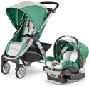 Chicco Bravo Trio System for $250 + free shipping