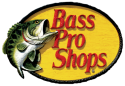 Bass Pro Shops Black Friday Ad Posted