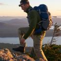 L.L.Bean Hiking Sale: 20% off + free shipping