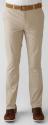Ashworth Golf Men's Stretch Slub Pants for $35 + free shipping