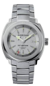JeanRichard Men's Terrascope Automatic Watch for $699 + free shipping