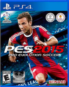 Pro Evolution Soccer 2015 for PS4 or Xbox One for $0 after rebate + $3 s&h
