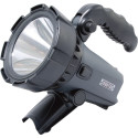 Ironton 3W Rechargeable LED Spotlight for $14 + Northern Tool pickup