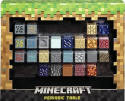 Minecraft Periodic Table of Elements for $12 + free shipping w/ Prime