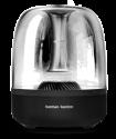 Refurb Harman Aura Bluetooth Speaker for $140 + free shipping