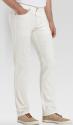 Joseph Abboud Men's Herringbone Classic Jeans for $40 + free shipping