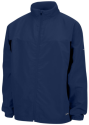Eastbay Woven Team Running Jacket or Pants for $10 + free shipping