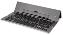 iEGrow F18 Foldable Bluetooth Keyboard for $37 + free shipping w/ Prime
