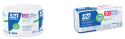 Fiberglass Insulation at Lowe's: 20% off