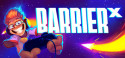 Barrier X for PC / iOS / Android for free
