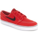 Nike Men's Sneakers at Nordstrom: Up to 50% off + free shipping