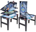 """MD Sports 36"""" 4-In-1 Multi-Game Combo Table for $49 + free shipping w/ $50"""