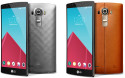 Refurb LG G4 32GB 4G LTE Phone for T-Mobile for $120 + free shipping