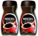 Nescafe Clasico Instant Coffee 7-oz. Jar 2pk for $9 w/ Prime + free shipping