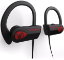 Treblab XR500 Bluetooth In-Ear Headphones for $40 + free shipping