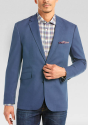 Clearance Sportswear at Men's Wearhouse: Extra 60% off + free shipping