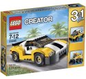 LEGO Creator Fast Car for $15 + pickup at Walmart