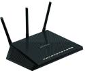 Netgear Dual 802.11ac WiFi Gigabit Router for $66 + free shipping