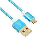 WEme 3-Foot Micro USB Cable for $3 + free shipping w/ Prime