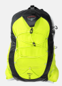 Osprey Rev 12 Hydration Backpack for $52 + free shipping