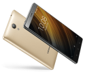 "Unlocked Lenovo Phab 2 32GB 6"" Android Phone for $150 + free shipping"