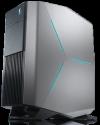 Alienware Skylake i7 Quad PC w/ 8GB GPU for $1,176 + free shipping