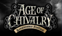 Age of Chivalry Renaissance Fest in Las Vegas for $6