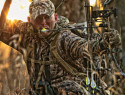 Cabela's Gear Up Sale: Up to 70% off + free shipping w/ $49