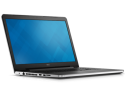 """Dell Inspiron Intel Broadwell i3 17"""" Laptop for $319 + free shipping"""