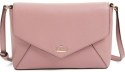 Kate Spade New York Spencer Court Bag for $124 + free shipping