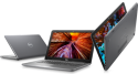 "Dell Kaby Lake i7 16"" 16GB RAM Touch Laptop for $833 + free shipping"