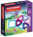 Magformers Inspire 14-Piece Set for $13 + pickup at Walmart