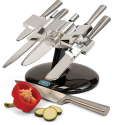 Star Wars X-Wing Knife Block for $70 + $8 s&h