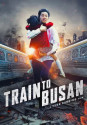 Train to Busan in HD for $1