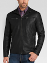 Fall Outerwear at Men's Wearhouse: 40% off or BOGO free + free shipping
