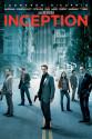 HD Movie Rentals at Amazon: $1