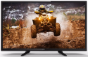 "Seiki 32"" 720p LED LCD HDTV for $120 + free shipping"