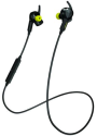 Jabra Sport Pulse Bluetooth Headset w/ HRM for $60 + free shipping