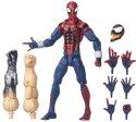 Marvel Legends Series: Ben Reilly Spider-Man for $10 + pickup at Walmart