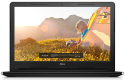 """Dell Inspiron 15 Broadwell i3 Dual 16"""" Laptop for $291 + free shipping"""
