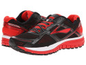 Brooks at 6pm: Up to 82% off + 15% off + free shipping