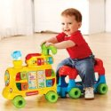 VTech Sit-to-Stand Alphabet Train for $40 + pickup at Walmart
