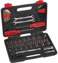 Powerbuilt 61-Piece Tool Set for $30 + Northern Tool pickup