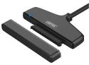 Unitek USB 3.0 to SATA Adapter for $8 + free shipping w/ Prime