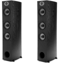 2 Polk Audio Tower Speakers, $30 Newegg GC for $329 + free shipping